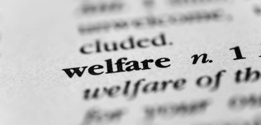 Corsi FAD per il welfare