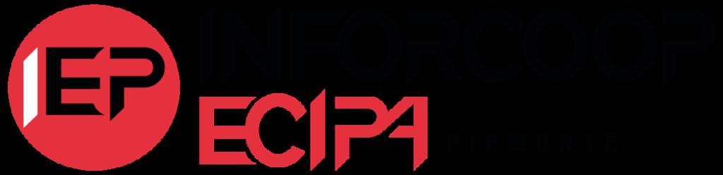 Inforcoop Ecipa