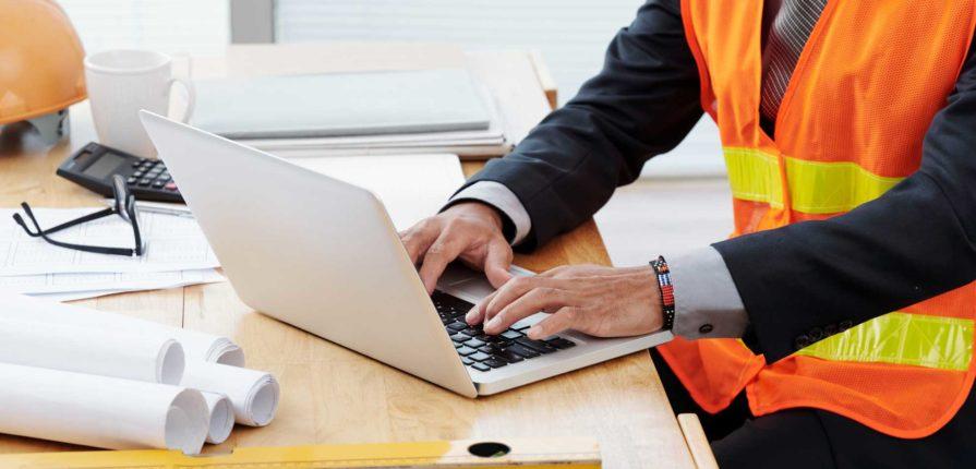 Salute e sicurezza e corso online