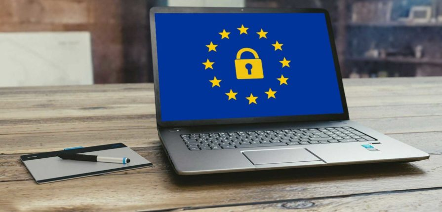 Corsi GDPR Online