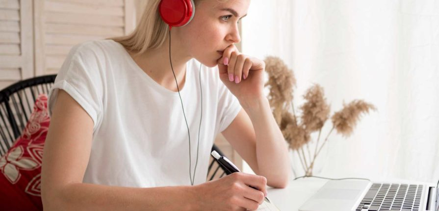 Corso di Informatica Online