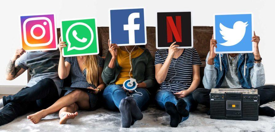 Pillole di Social Media Marketing