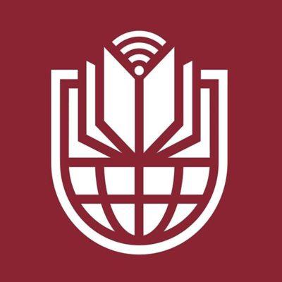 unitelma-Logo