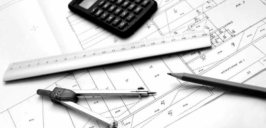 Corso grauito per disoccupati | Tecnico CAD Meccanico Torino