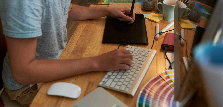 Corso Gratuito per Disoccupati User Experience Designer
